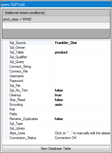 Db2 Sql Strip Command Reference