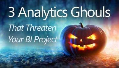 3-analytics-ghouls-min