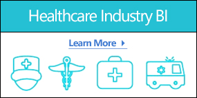 Healthcare Business Intelligence Solutions