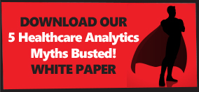 five-healthcare-analytics-myths-download-button-v2