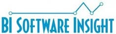 BI-Software-Insight-logo