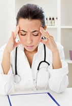 Is Meaningful Use giving you a headache?