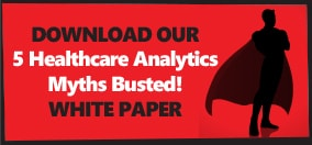 White_Paper_5_Healthcare_Analytics_Myths_Busted_download_button_cta-min
