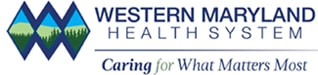 Western Maryland Health System Logo
