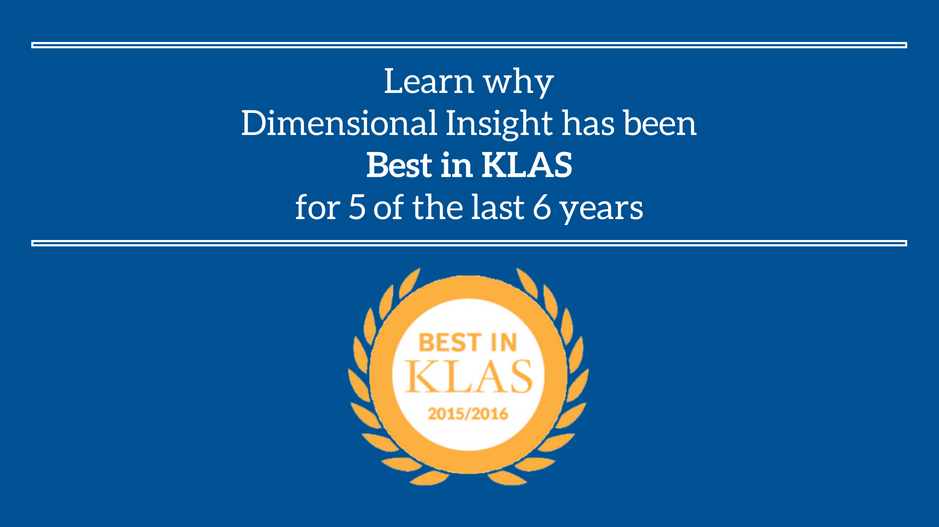learn-more-about-why-dimensional-insight-has-been-best-in-klas-for-5-of-the-last-6-years