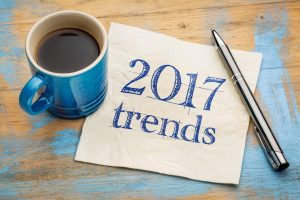 business intelligence predictions