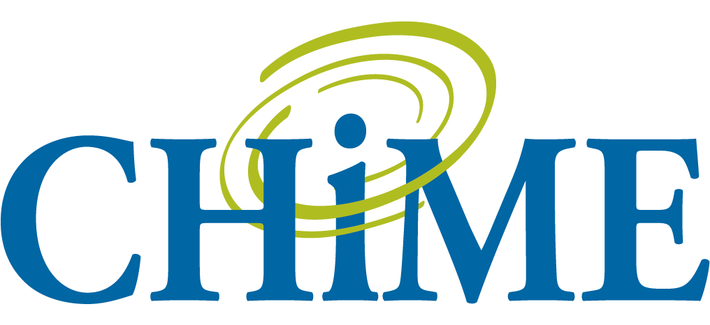 The College of Healthcare Information Management Executives (CHIME)