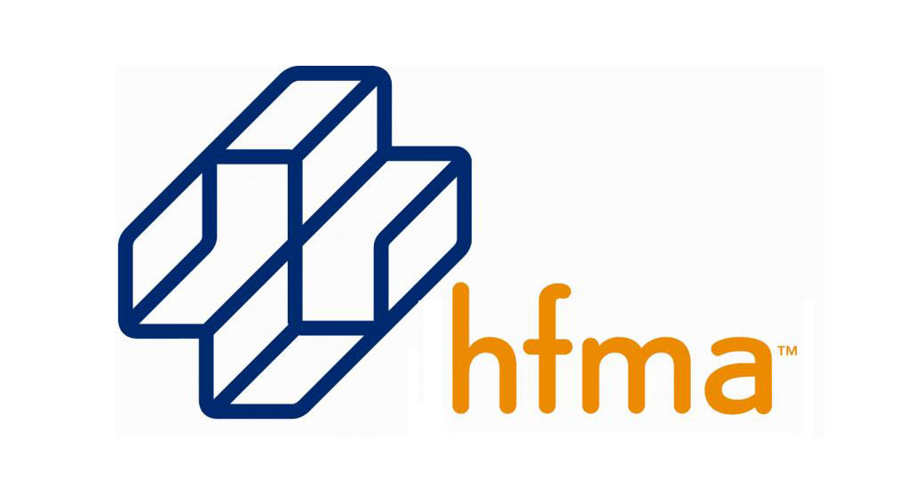 Healthcare Financial Management Association (HFMA)