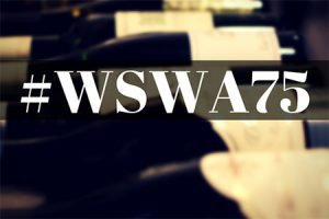 5 Reasons to Meet with Us at WSWA 75