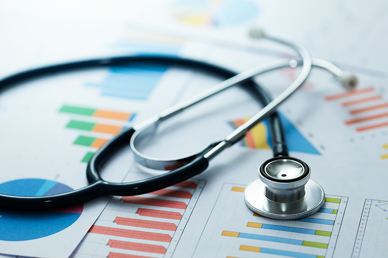 How Hospitals Can Better Manage Revenue Cycle in a Value-Based World
