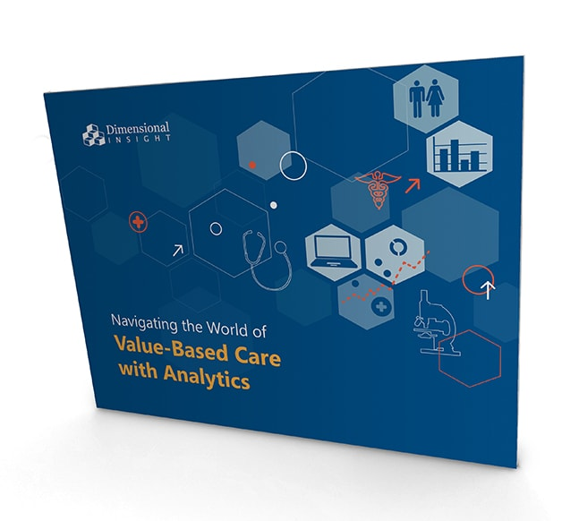 Value Based Care White Paper - Request it when you fill out this form