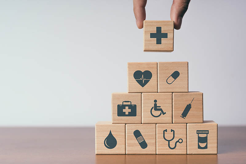 The Future of Healthcare: What Can We Expect by 2025?