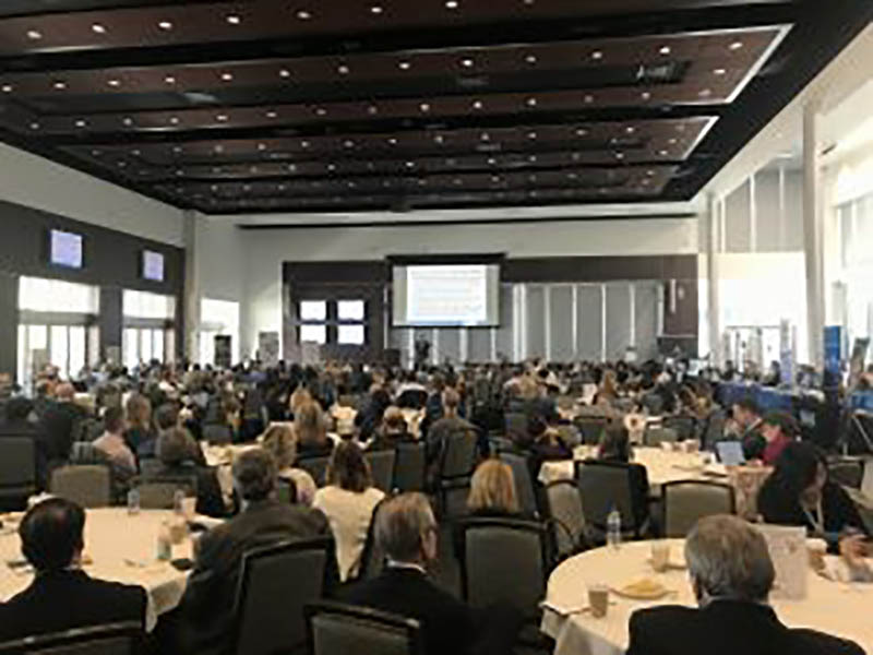 Takeaways from New England HIMSS: The Human Side of Healthcare Technology