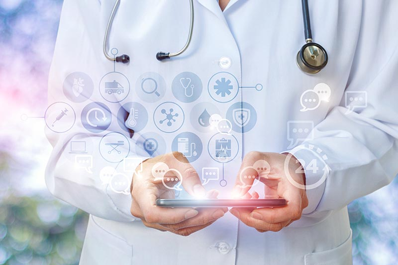 How Technology Can Improve Physician Performance Measurement