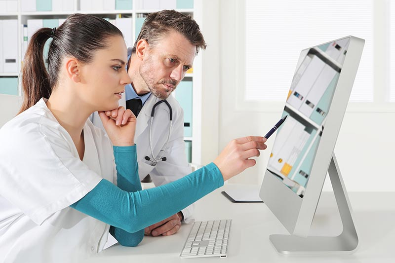 3 Projects that Deliver Healthcare Analytics ROI