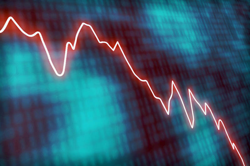 How Analytics Helps During an Economic Recession