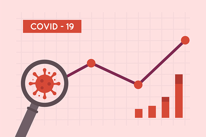 Data Analytics and the Fight Against COVID-19