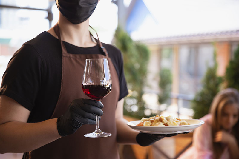 10 Ways to Get More Beverage Alcohol Customers During The Pandemic