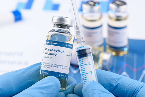 The Future of Vaccines Part 2: What You Need to Know About Pfizer's COVID-19 Vaccine