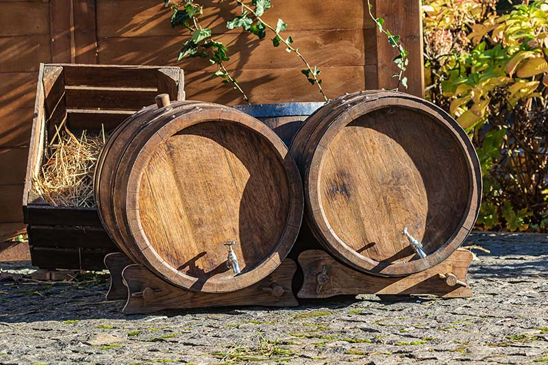 What Does the Future Hold for Local Distilleries?