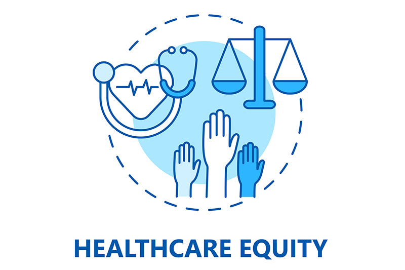 How FQHCs are Helping to Improve Healthcare Equity with COVID-19 Vaccine Distribution