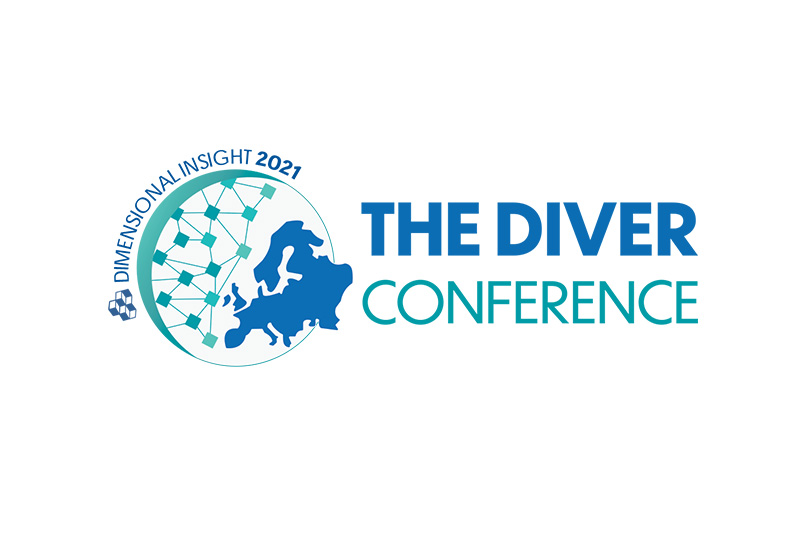 Why I'm Really Excited About The Diver Conference This Year!