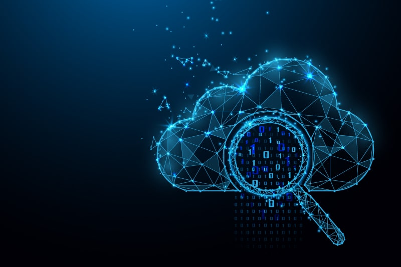 Why move your analytics to the cloud?