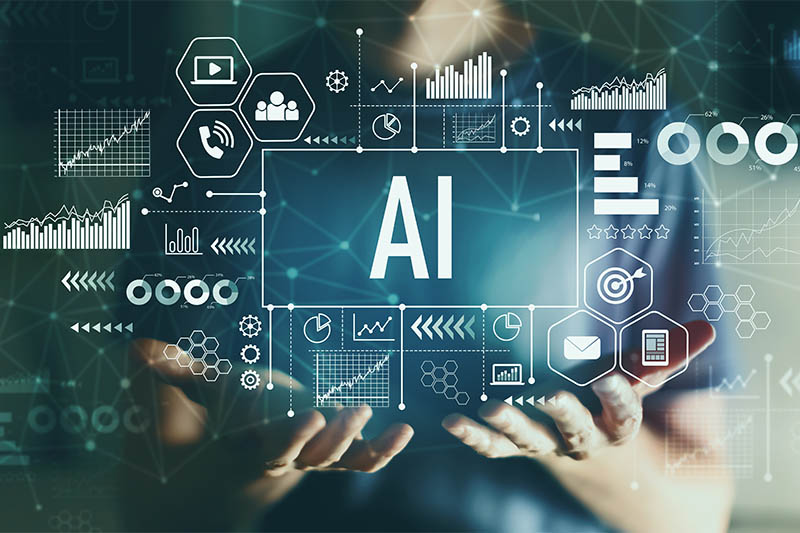 Artificial Intelligence: A Look at Both Benefits and Drawbacks