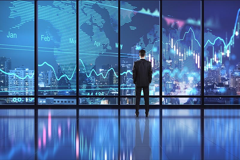 What Healthcare C-Suite Leaders Need to Know about Analytics